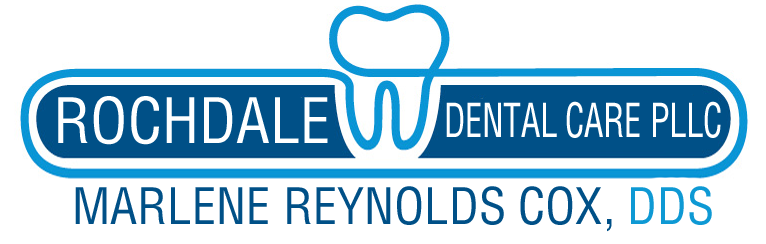 Rochdale Dentist Queens   Dentist Jamaica Queens   11434 Dentist